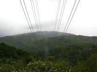 Lex to Hick Trail 024.JPG