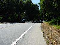 Foothill Bell Ride Logged 168.JPG