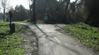 Los Gatos Trail 092.JPG