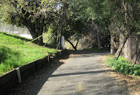 Los Gatos Trail 216.JPG