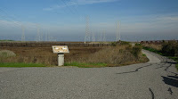 Shoreline South Trail 099.JPG