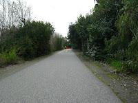 Shoreline South Bike Trail 116.JPG
