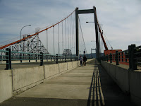 2 Bridge Ride 176.JPG Photo