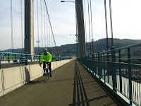 2 Bridge Ride 200.JPG Photo