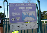 2 Bridge Ride 217.JPG Photo