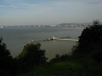 2 Bridge Ride 285.JPG Photo