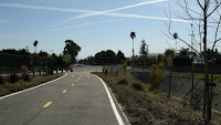 Sunnyvale 16M Ride 186.JPG