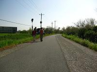 McCarty Ride Longer 191.JPG