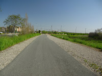 McCarty Ride Longer 194.JPG Photo