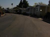 Sunnyvale Quick RIde 075.JPG