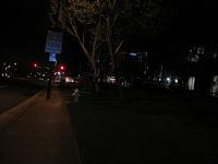 Night Ride 1 027.JPG