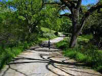 Sunol Regional Wilderness Hike 032.JPG Photo