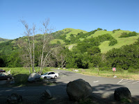 Sunol Regional Wilderness Hike 161.JPG Photo