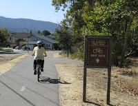 Alomitos Crk Trail Ride 030.JPG