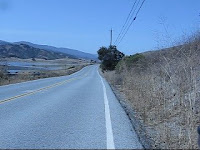 Bernal Ride 016-2.jpg (South Coyote, California, United States) Photo