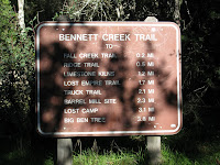 Fall Creek 002.JPG (Felton, California, United States) Photo