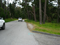 Pacific Grove Trail 194.JPG