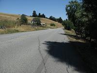 Foothill Bell Longer 098.JPG