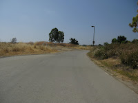 Shoreline and Palo Alto Bike Ride 013.JPG Photo
