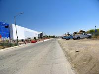 Sunnyvale Milpitas Walgreen Loop 109.JPG