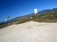 Half Moon Bay Coastal Trail 347.JPG