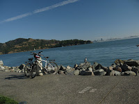 San Francisco Bike Loop 2 247.JPG