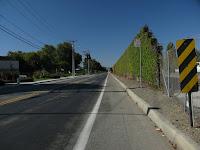 Sunnyvale Loop Bike Ride 17M 037.JPG