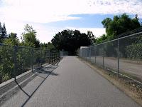 Los Gatos Crk Trail Ride 008.JPG