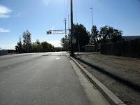 Cushing Parkway Ride 428.JPG