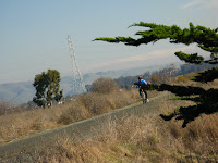 Alameda Crk Trail Ride 053.JPG