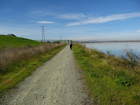 BayLands to BayFront 35M Bike Ride 015.JPG Photo