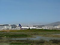 Foster City to SFO an Back 113.JPG