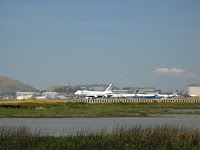 Foster City to SFO an Back 177.JPG