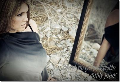 las vegas model shoot Karen-9430