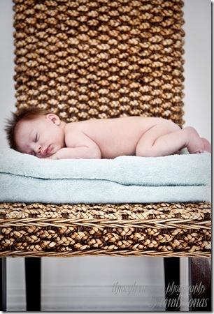 baby portrait las vegas-7569