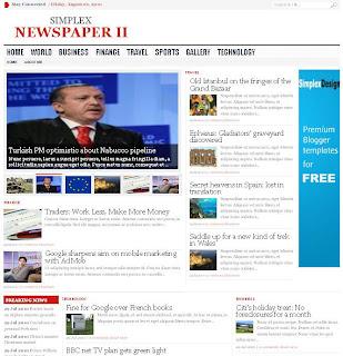 simplex-newspaper2