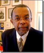 HenryLouisGates