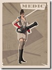tf2-female-medic-2-web