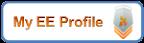 View Siva Prasanna Kumar's EE profile