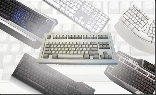 keyboardpost1