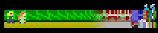 2008-12-27_115450