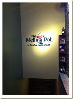 meltingpot