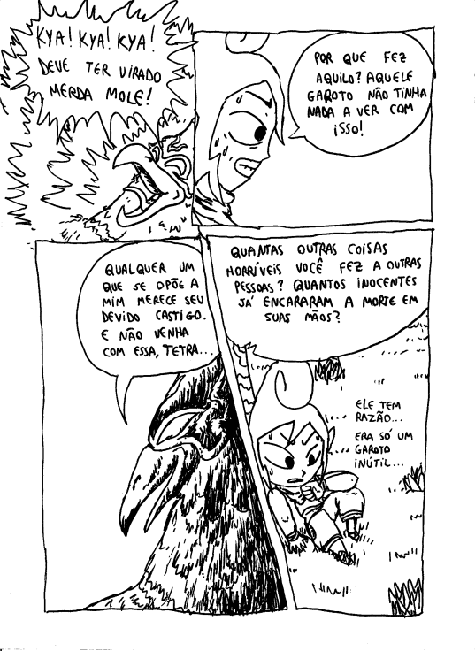 Capitulo2 - Pg3