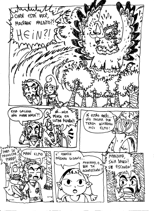 Capitulo2 - Pg9