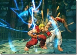 gallery_super-street-fighter-iv-3d-edition-screens-20100729004133174_640w
