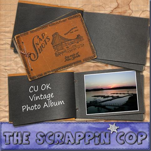 SC_VintagePhotoAlbum