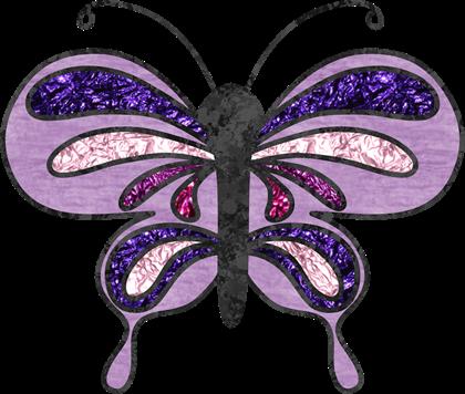 SC_Butterflyexample