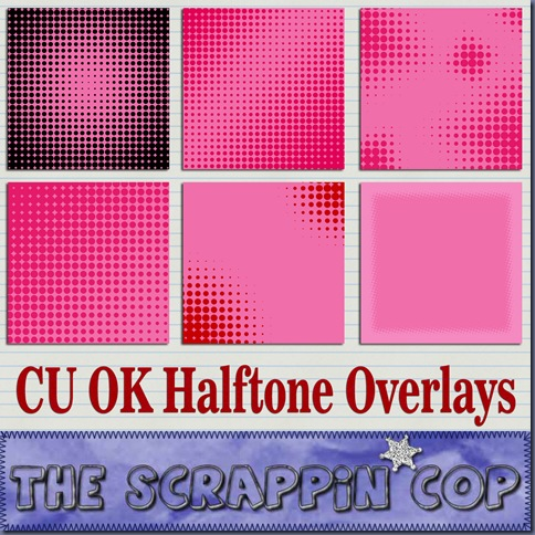 http://thescrappincop.blogspot.com/2009/10/cu-ok-regular-halftone-overlays.html