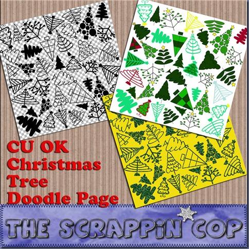 SC_ChristmasTreeDoodlepage