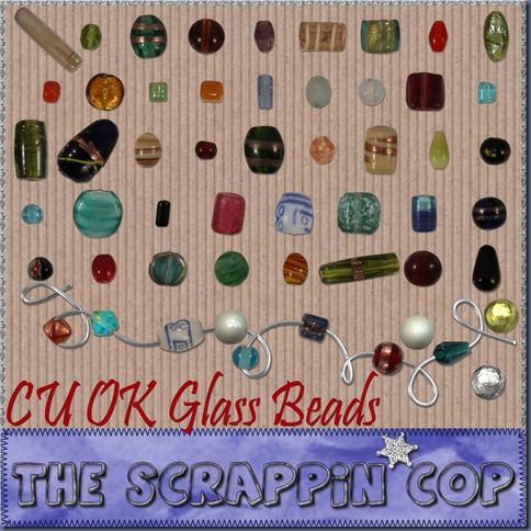 http://thescrappincop.blogspot.com/2010/01/cu-ok-beads.html